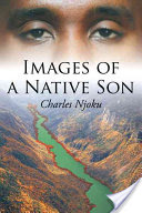 Images of a Native Son