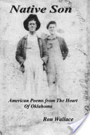 Native Son, American Poems from the Heart of Oklahoma