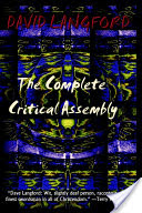 The Complete Critical Assembly, The Collected White Dwarf (And Gm, and Gmi) Sf Review Columns