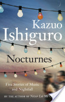 Nocturnes, Five Stories of Music and Nightfall