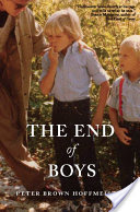 The End of Boys