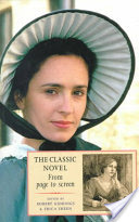 From Page To Screen, Adaptations of the Classic Novel