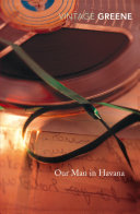 Our Man In Havana, An Introduction by Christopher Hitchens