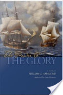 The Power and the Glory, A Novel