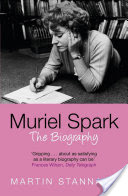 Muriel Spark, The Biography