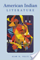 American Indian Literature, An Anthology